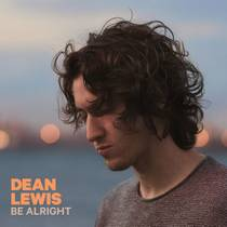 Picture of a band or musician: Dean Lewis