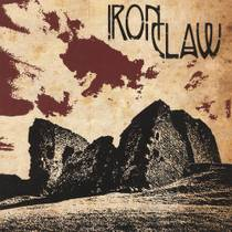 Picture of a band or musician: Iron Claw