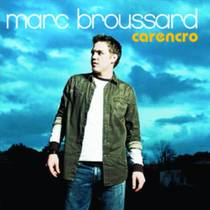 Picture of a band or musician: Marc Broussard