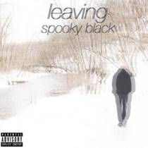 Picture of a band or musician: Spooky Black