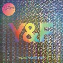 Picture of a band or musician: Hillsong Young & Free