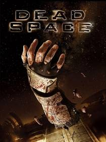 Picture of a game: Dead Space