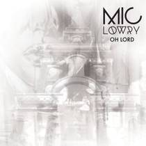 Picture of a band or musician: Mic Lowry
