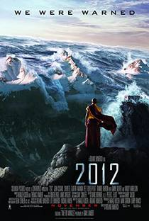 Picture of a movie: 2012
