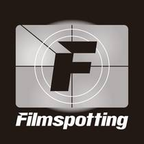 Picture of a podcast: Filmspotting