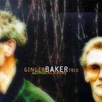 Picture of a band or musician: Ginger Baker Trio