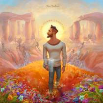 Picture of a band or musician: Jon Bellion
