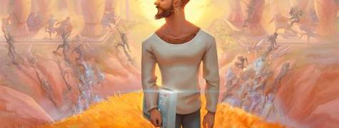 Image of Jon Bellion