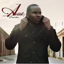 Picture of a band or musician: Avant