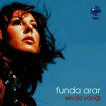 Picture of a band or musician: Funda Arar