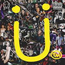 Picture of a band or musician: Jack Ü