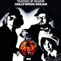 Picture of a band or musician: Thunderclap Newman