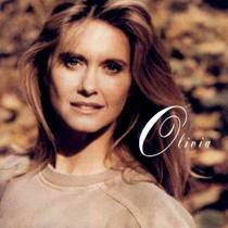 Picture of a band or musician: Olivia Newton-John
