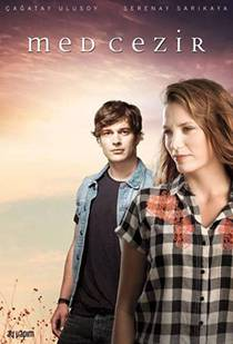 Picture of a TV show: Medcezir