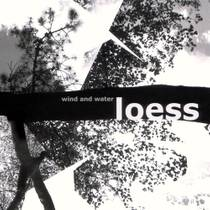 Picture of a band or musician: Loess
