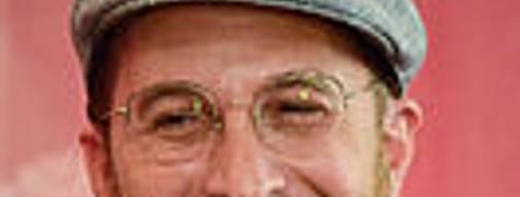 Image of Darren Aronofsky