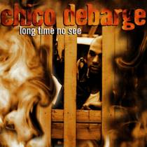 Picture of a band or musician: Chico Debarge