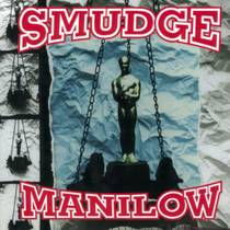Picture of a band or musician: Smudge