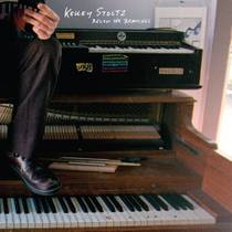 Picture of a band or musician: Kelley Stoltz