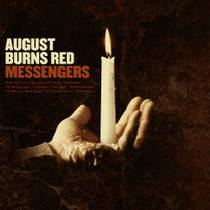 Picture of a band or musician: August Burns Red