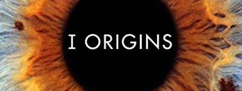 Image of I Origins