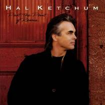 Picture of a band or musician: Hal Ketchum