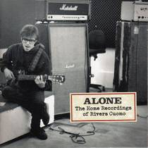 Picture of a band or musician: Rivers Cuomo