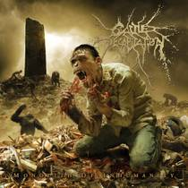 Picture of a band or musician: Cattle Decapitation