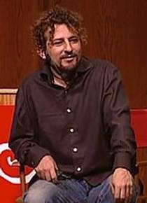 Picture of an author: David Wolfe