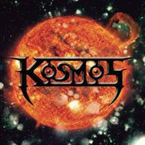 Picture of a band or musician: Kosmos