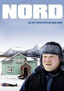 Picture of a movie: North