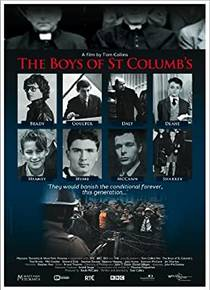 Picture of a movie: The Boys Of St Columb's