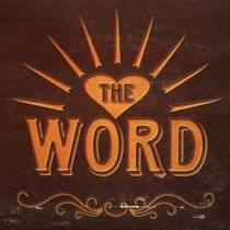 Picture of a band or musician: The Word