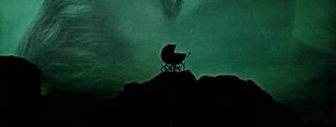 Image of Rosemary's Baby