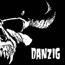 Picture of a band or musician: Danzig