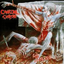 Picture of a band or musician: Cannibal Corpse