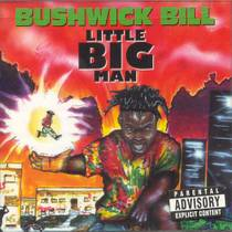 Picture of a band or musician: Bushwick Bill