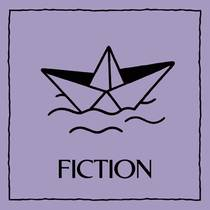 Picture of a podcast: The New Yorker: Fiction