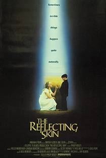 Picture of a movie: The Reflecting Skin
