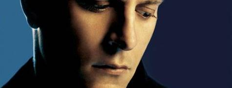 Image of Rob Thomas
