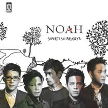 Picture of a band or musician: Noah