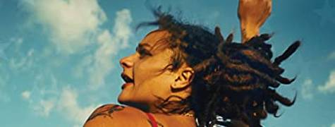 Image of American Honey
