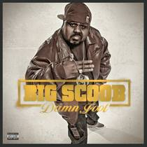 Picture of a band or musician: Big Scoob