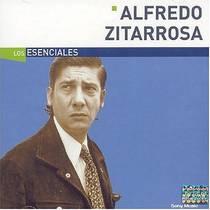 Picture of a band or musician: Alfredo Zitarrosa