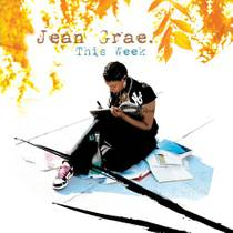 Picture of a band or musician: Jean Grae