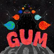 Picture of a band or musician: Gum