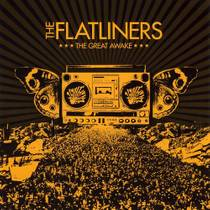 Picture of a band or musician: The Flatliners