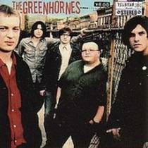 Picture of a band or musician: The Greenhornes