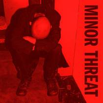 Picture of a band or musician: Minor Threat