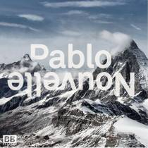 Picture of a band or musician: Pablo Nouvelle